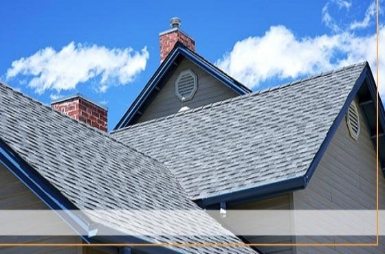 best roofer aurora colorado,best roofer aurora co,best roofer aurora,roofers aurora co,roofers in aurora co,roofers in aurora colorado,roofers in aurora,roofers in aurora co,roofers in aurora colorado,roofer aurora,roofer aurora co,roofer aurora colorado