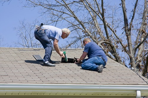 affordable roofer aurora co,affordable roofer aurora