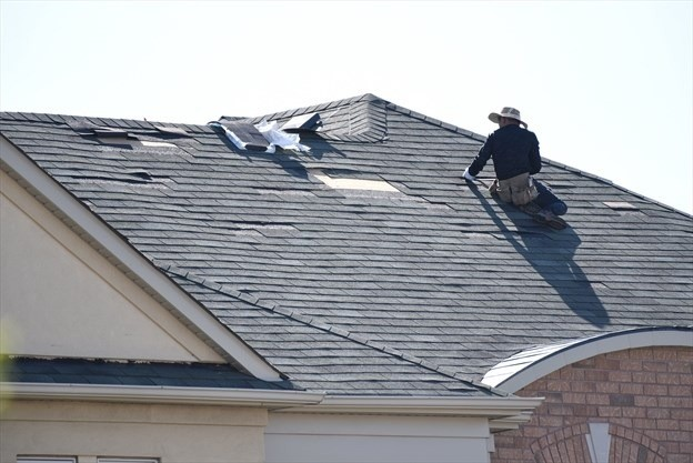 roofing contractors aurora colorado,roofing contractors aurora co,roofing contractors aurora